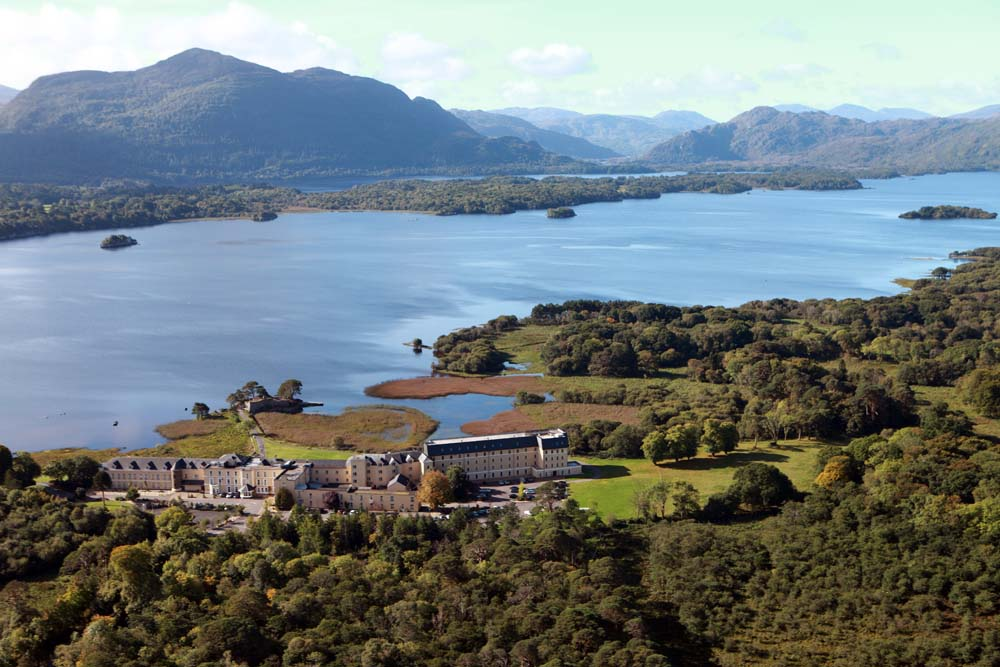 Lake-Hotel-at-Killarney-Entertain-Visitors-and-Tourists-for-Over-250-Years-min