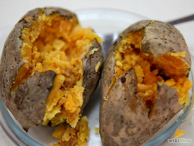 670px-Cook-a-Sweet-Potato-in-the-Microwave-Step-14-min