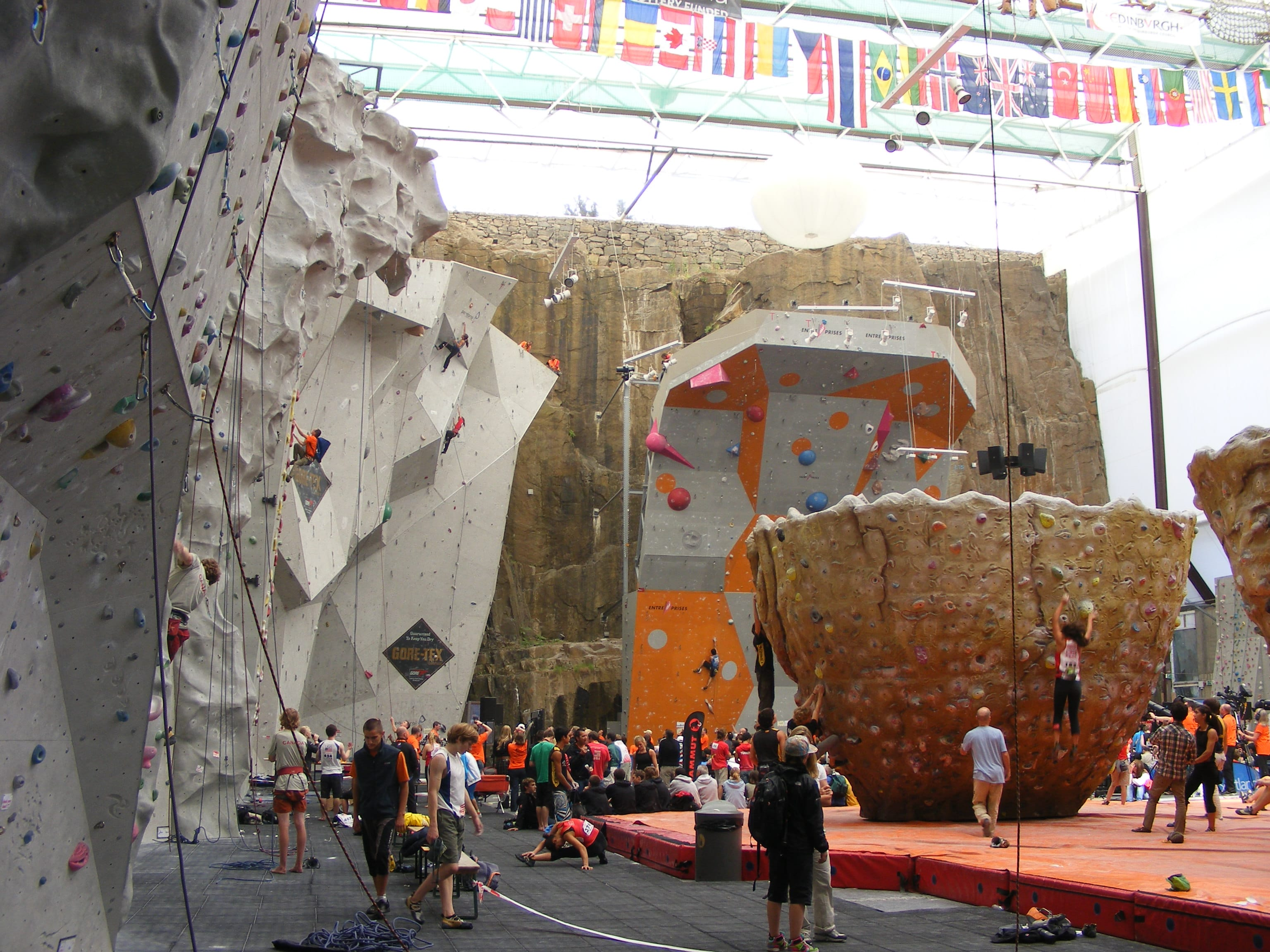 Edinburgh_International_Climbing_Arena_2010_292-min