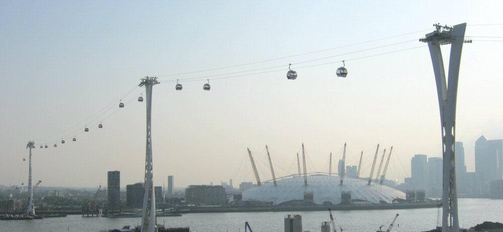 Emirates_Air_Line_towers_24_May_2012