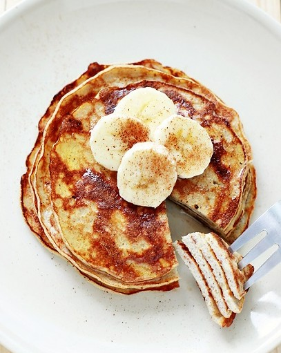 3-Ingredient-Pancakes-recipe-3-wm