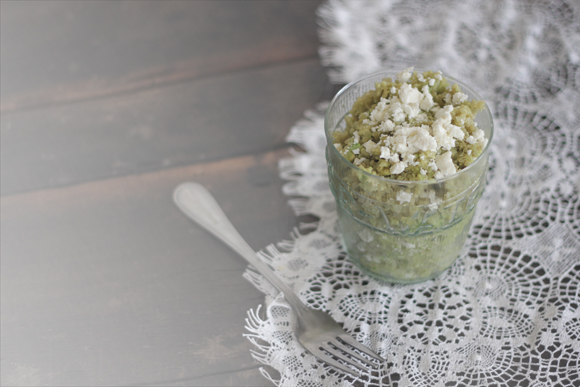 Quinoa-with-avocado-and-feta