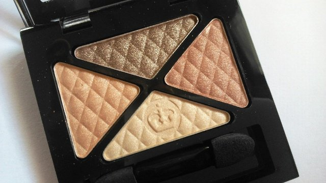 Rimmel-London-Glam-Eyes-Quad-Eye-Shadow-Sun-Safari-7
