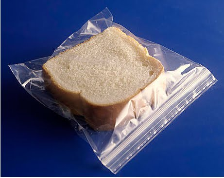 sandwich_bag_boy