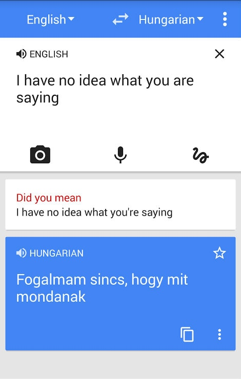Google-Translate-min