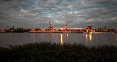 City-Antwerp-375x200-min